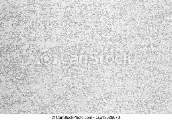 Gypsum board texture - csp13529678
