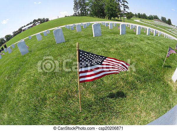 háborús hősök emléknapja - csp20206871