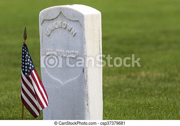 háborús hősök emléknapja - csp37379681
