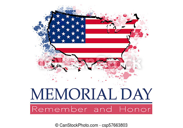 háborús hősök emléknapja - csp57663803