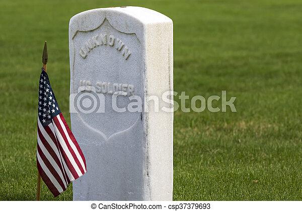 háborús hősök emléknapja - csp37379693