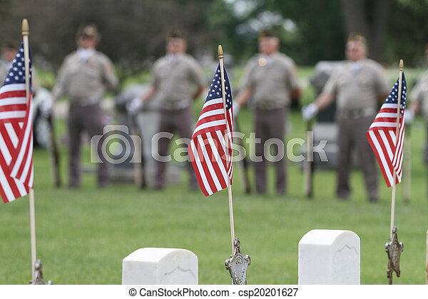 háborús hősök emléknapja - csp20201627