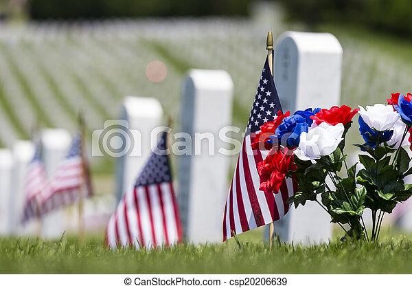 háborús hősök emléknapja - csp20206639