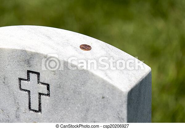 háborús hősök emléknapja - csp20206927