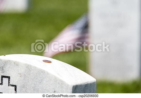 háborús hősök emléknapja - csp20206930