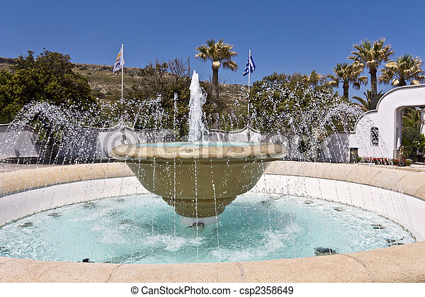 Hotel Luxe Rhodes Gr Ef Bf Bdce