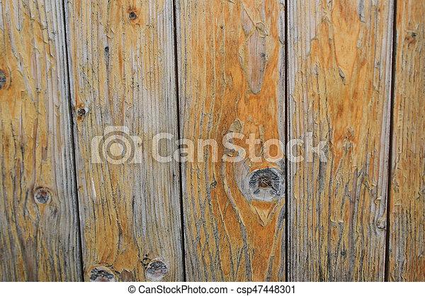 Holzern Altes Hintergrund Bretter Zaun Holzern Hintergrund