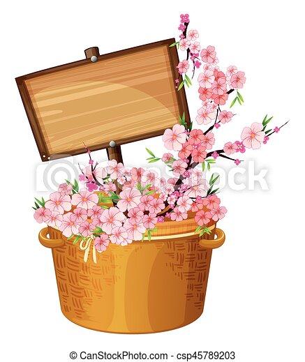 Kirschblüten melden Zeichen in Ich bin datiert, seit ich fünfzehn war. Ich bin erschöpft. Wo ist er