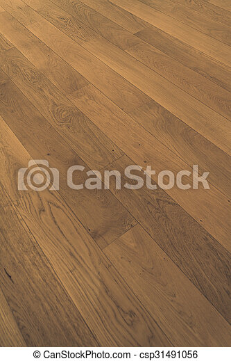 Holzern Laminat Eiche Fussboden Holz Parkettboden Laminate