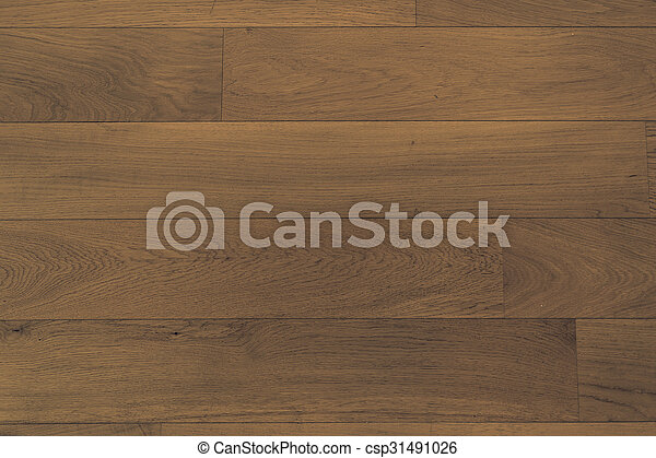 Fußboden Holz ~ Hölzern laminat eiche fussboden holz parkettboden. hölzern