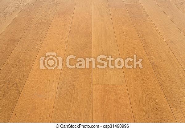 Fußboden Laminat ~ Hölzern laminat eiche fussboden holz parkettboden laminat