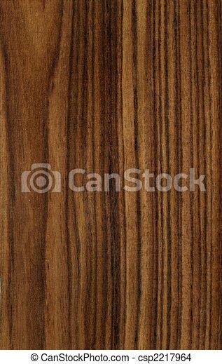 Holzstruktur - csp2217964