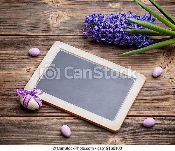 húsvét, fogalom - csp19166100