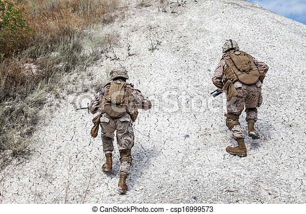 hadi, műtét - csp16999573