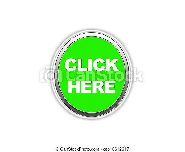Haz clic aquí. - csp10612617
