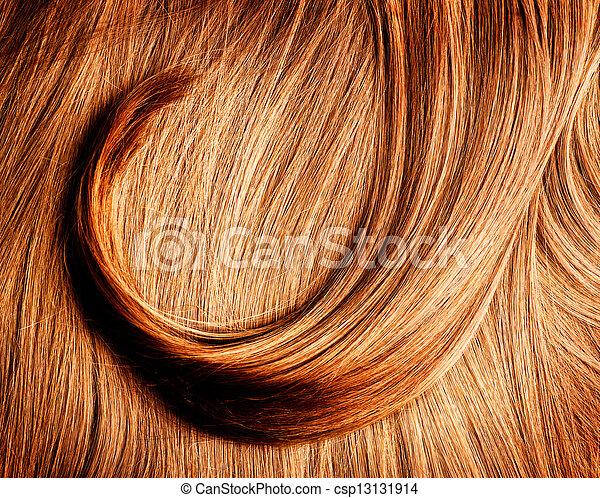 Hair  - csp13131914