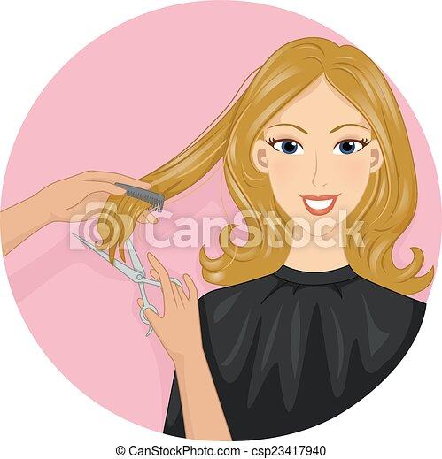 how to get scissors icon qgis