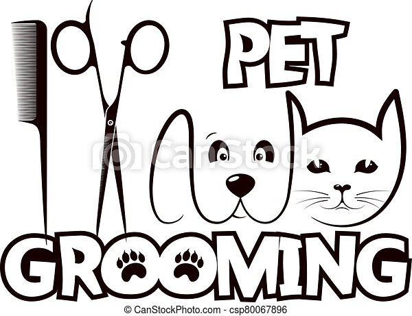 Pets clipart take care animal, Pets take care animal Transparent FREE for  download on WebStockReview 2020
