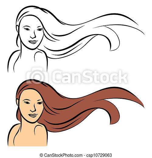 haj, hosszú - csp10729063