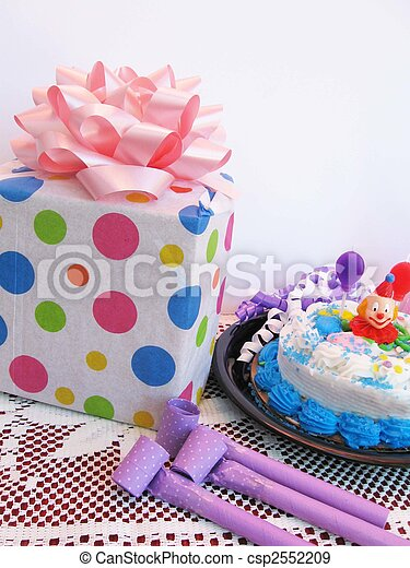 Stupendous Half Birthday Cake T And Party Noise Makers Personalised Birthday Cards Paralily Jamesorg