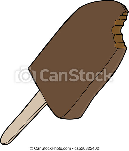 half eaten popsicle chocolate ice cream bar with missing vector clipart search Dog Bone Clip Art Transparent Blue Dog Collar Clip Art