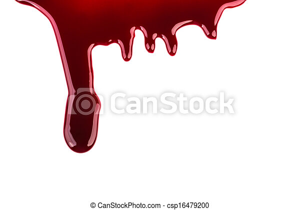 halloween concept blood dripping stock illustration search rh canstockphoto com free dripping blood clipart Blood Splatter Clip Art