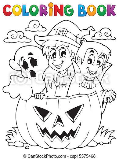 Groß Halloween Ausgeschnittene Muster Ideen - Ideen färben ...