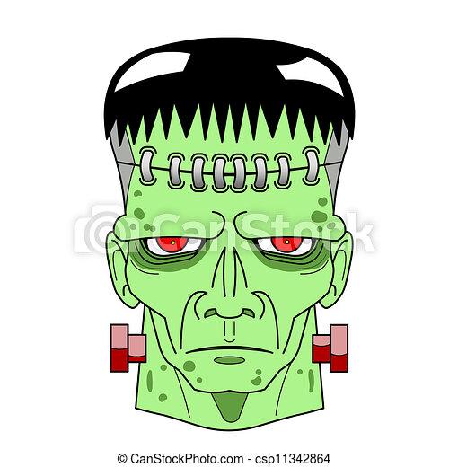 Www Frankenstein Halloween De