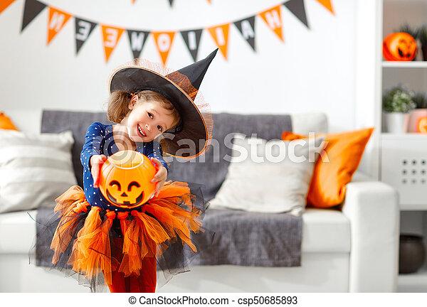 Halloween häxa 1818a14bfb5f5