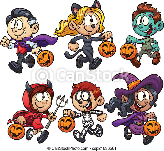 Free Disney Halloween Clipart, Download Free Clip Art, Free Clip Art on  Clipart Library