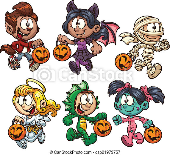 Free Disney Halloween Cliparts, Download Free Clip Art, Free Clip Art on  Clipart Library
