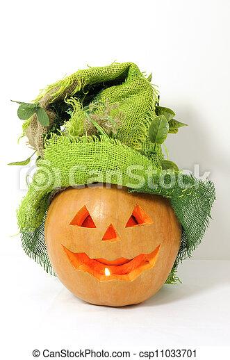 a500f693b597c Halloween