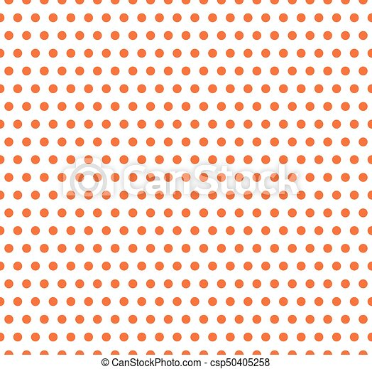 halloween vector polka dot background orange and white clipart rh canstockphoto com pink polka dot background clipart polka dot background clipart free
