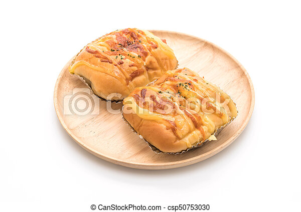 ham cheese bun - csp50753030
