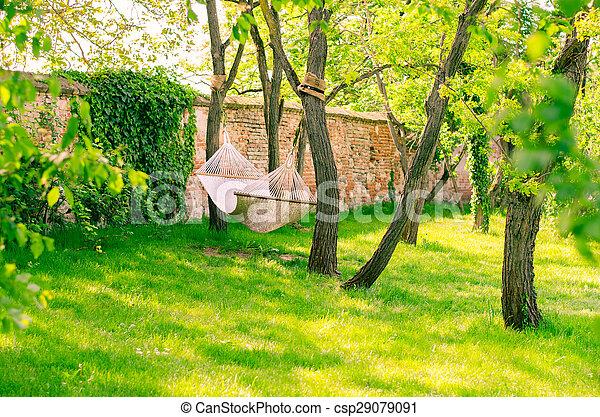 hammock - csp29079091