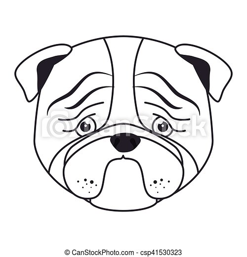 Eye Black And White Drawing additionally Shih Tzu Simplified Silhouette 17824471 together with Twins Clipart Black And White further Esbo C3 A7o Rosto Gato Vetorial Pretas Patas Desenho 47141460 besides 515811843. on cat clip art