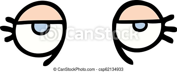 Big Image - Eyes Glued To The Screen Clipart - Full Size Clipart (#91408) -  PinClipart