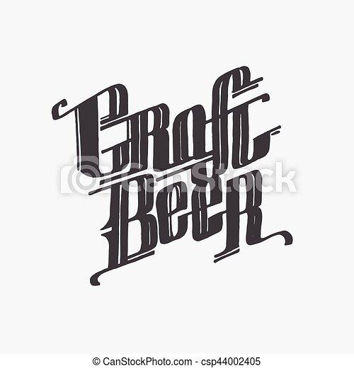 Vecteur De Bière Projet Projet De Bière House Flyer Design Element  Bouteille Verte Ad Promotion De Pub Illustration Vecteurs libres de droits  et plus d'images vectorielles de Affiche - iStock