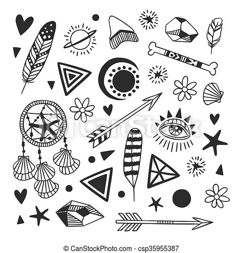 Border in addition Eyeglasses moreover Preschool  munity Helpers besides Motorcycle in addition Stars Circle Icon Vector Illustration Graphic 539108371. on badge clip art black and white