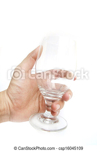 Hand hold wine glass stock photography search pictures and photo hand hold wine glass csp16045109 ccuart Gallery