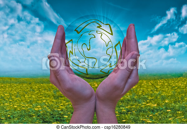 Save Earth Stock Photos And Images 59 436 Save Earth Pictures And