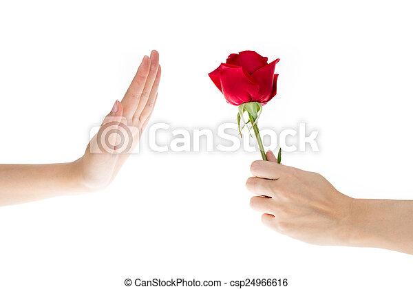 Читрангада доставка цветов Харьков Шаран для HubPages