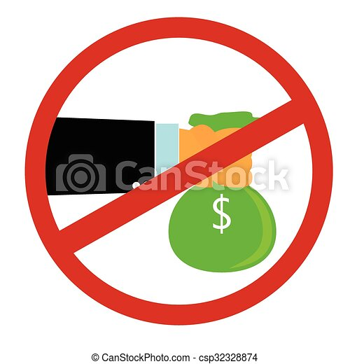 Vectors illustration of hand rich man hand give a sack of money hand rich man hand give a sack of money to poor man hand dollar sciox Images