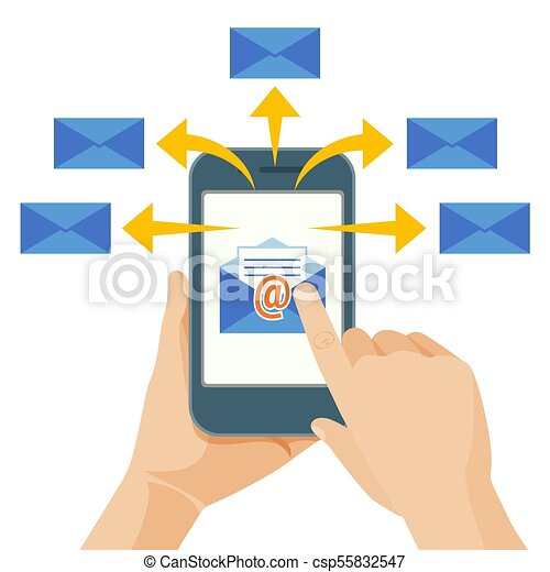 Is sending phone for relatives is best option