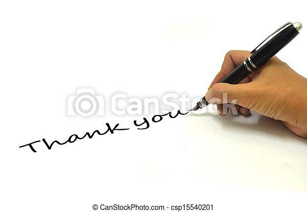 Personalized Thank You Pen Set with Nurse Logo
