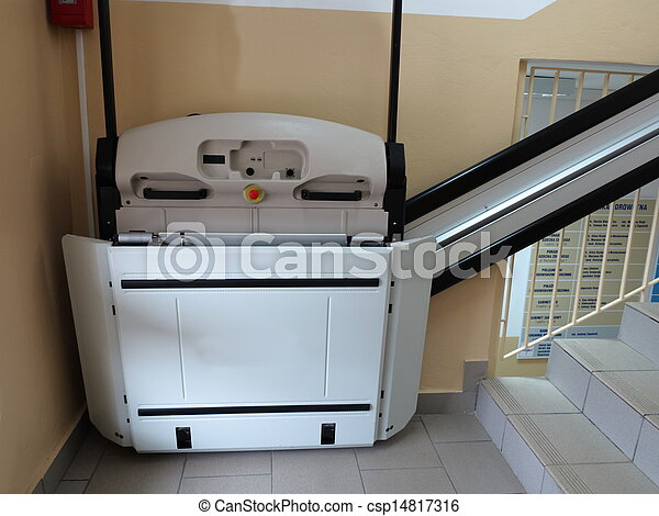 handicap ascenseur fauteuil roulant invalide ascenseur handicap fauteuil roulant invalide. Black Bedroom Furniture Sets. Home Design Ideas