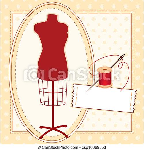 Handmade for You, Custom Model - csp10069553