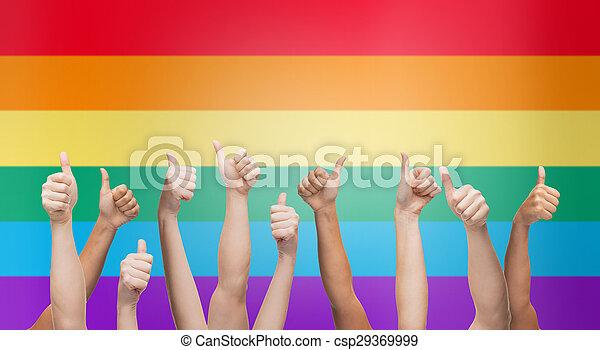 Italian gay men porn