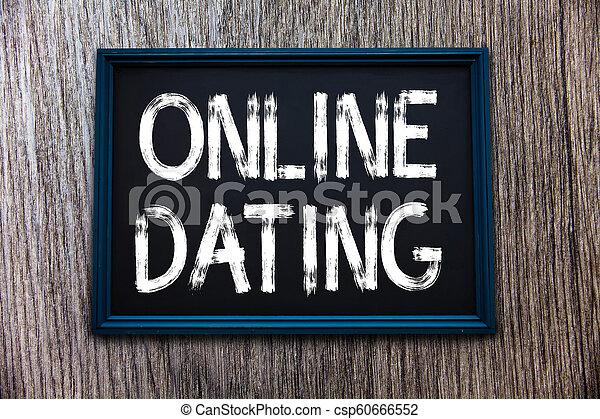 Internet-Dating-Seiten