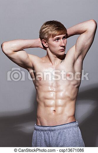 Sexy busty women porn